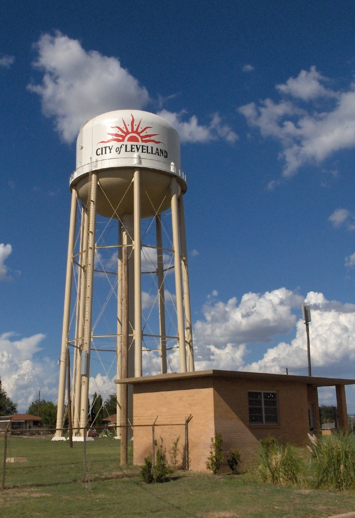 Sunburst water tower.jpg