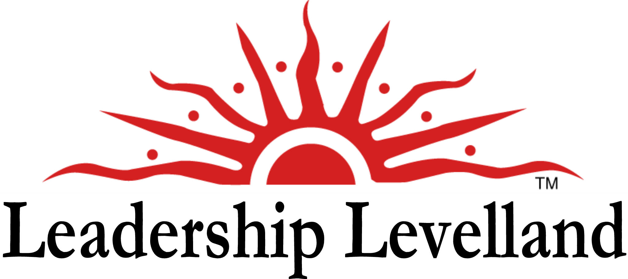 Leadership Levelland.png