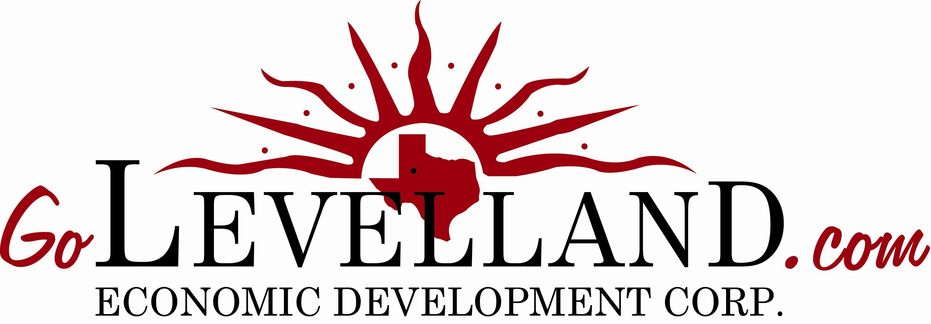LEDC Logo.JPG