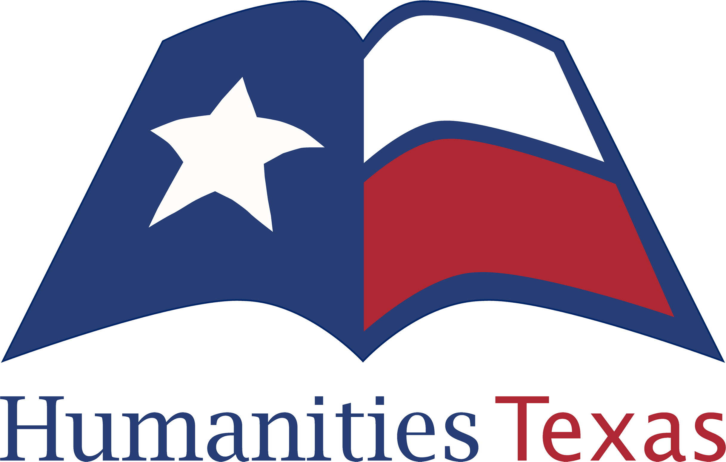 HTx_logo.png