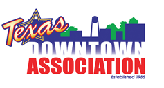 Texas-Downtown-Association.png