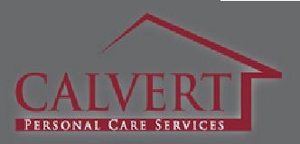 Calvert Home Health Care.jpg