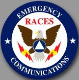 Levelland Emergency Communications.jpg