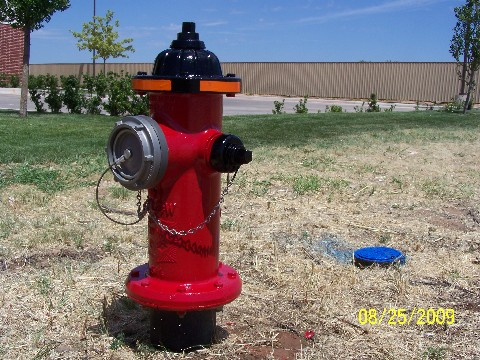 orange color coded firehydrant.jpg